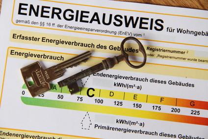 Energieausweis Kostenlos Bei Hausverkauf