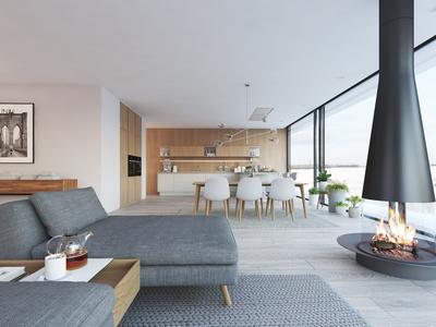 ertragswertverfahren ihre kostenlose immobilienbewertung. Black Bedroom Furniture Sets. Home Design Ideas