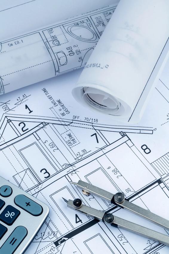 Umbauter Raum Berechnen Infos Und Tipps