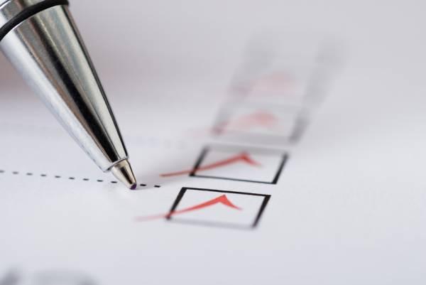 Maklervertrag Pdf Mustervertrag Kostenlos Downloaden