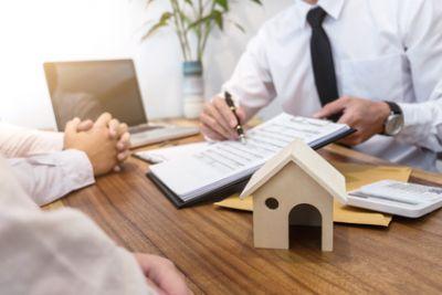 steuern spekulationssteuer beim immobilienverkauf. Black Bedroom Furniture Sets. Home Design Ideas