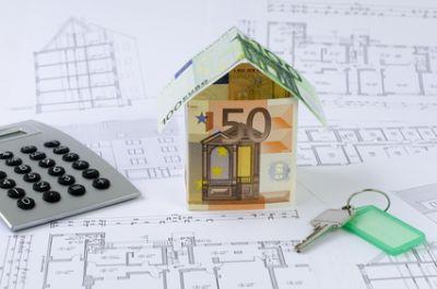 sachwertverfahren ihre kostenlose immobilienbewertung. Black Bedroom Furniture Sets. Home Design Ideas